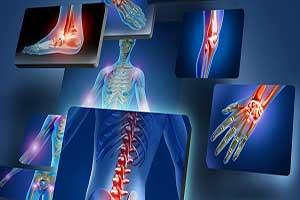 ¿Qué es la Ortopedia?