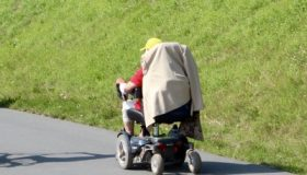 scooter-electrico-para-minusvalidos