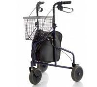 andador-de-tres-ruedas-para-ancianos