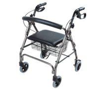 andador-para-ancianos-de-cuatro-ruedas