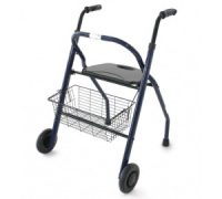 andador-plegable-de-dos-ruedas-con-asiento-