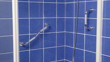 asideros-baño-bañera