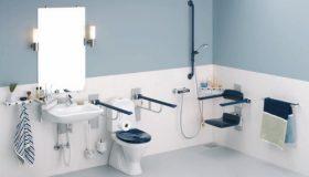 sillas-para-ducha-y-baño