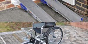 rampas-para-silla-de-ruedas