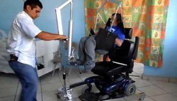 gruas-ortopedicas-para-enfermos