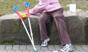 muletas-para-niños