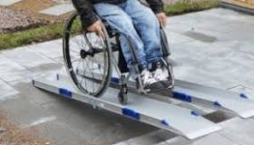 rampas-de-acceso-discapacitados