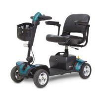 scooter-electrico-de-cuatro-ruedas-minusvalidos