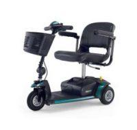 scooter-electrico-de-tres-ruedas-discapacitados