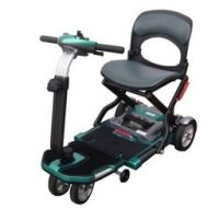 scooter-electrico-plegable-minusvalidos