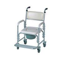 silla-de-ruedas-con-inodoro