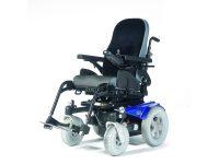 silla-de-ruedas-electrica-interior-exterior
