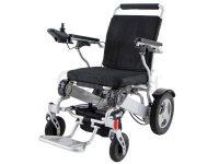 silla-de-ruedas-electrica-plegable