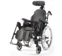 silla-de-ruedas-reclinable