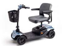 silla-de-ruedas-scooter