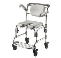 silla-para-ducha-con-ruedas