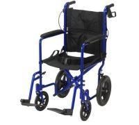 sillas-de-ruedas-pequeñas