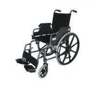 sillas-de-ruedas-plegable