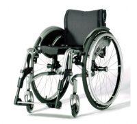 sillas-de-ruedas-ultraligeras